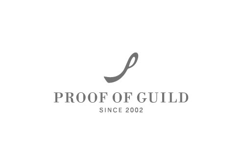 PROOF OF GUILD